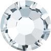 Preciosa MC MAXIMA Flat Back Crystal SS20