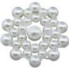 Pearl Applique
