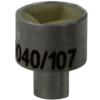 Swarovski Fly Press Die Set for 53501 square rivet