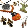 Halloween Treasures...Grab Bag Style, Our Choice