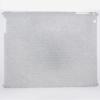 Rhinestoned iPad Case for 2 & 3