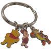 DISNEY - Winnie the Pooh Keychain