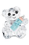 Swarovski Collections My Little Kris Bear: Baby