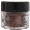 Pearl Ex Powdered Pigments Antique Copper - 661