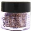 Pearl Ex Powdered Pigments Antique Gold - 659