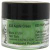 Pearl Ex Powdered Pigments Apple Green - 635