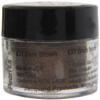Pearl Ex Powdered Pigments Dark Brown - 637