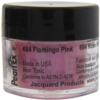 Pearl Ex Powdered Pigments Flamingo Pink - 684