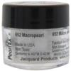 Pearl Ex Powdered Pigments Macropearl - 652