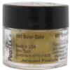 Pearl Ex Powdered Pigments Solar Gold - 691