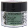 Pearl Ex Powdered Pigments Spring Green - 685
