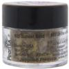 Pearl Ex Powdered Pigments Sunset Gold - 665