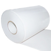 Silicone Iron On Transfer Film (Mylar Film)