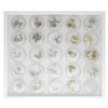Swarovski Crystals Nail Art Kit - Dream Delight Kit by Tino Vo
