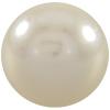 No Drill Pearls