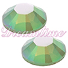 Swarovski 2058 XILION Rose Flat Back Pacific Opal Lemon SS20