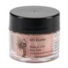 Pearl Ex Powdered Pigments Scarlet - 631