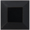Preciosa Square Flatback Rhinestones 3mm x 3mm