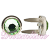 "Swarovski ""Bling in the Ring"" Pre-Set Rhinestones"