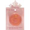 Disney Princess Soap