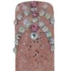 Bling for Nails Beach Bug Nail Design Kit (For 2 Nails)