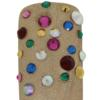 Bling for Nails Gemstones on the Beach Nail Design Kit (For 2 Nails)