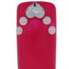 Bling for Nails Pearly Love Nail Design Kit (For 2 Nails)