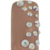 Bling for Nails She Sells Sea Shells Nail Design Kit (For 2 Nails)