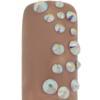 Bling for Nails She Sells Sea Shells Nail Design Kit (For 2 Nails)