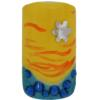 Bling for Nails Van Gogh at the Beach Nail Design Kit (For 2 Nails)