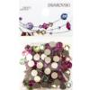 Swarovski Springtime Breeze 2088 SS20 Flat Back Mix - 144 pcs