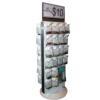 Swarovski Retail Ready Flat Back Program with Display (4 of each item)