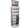 Swarovski Retail Ready Hotfix Program with Display (2 of each item)