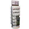 Swarovski Retail Ready Hotfix Program with Display (6 of each item)