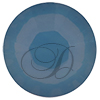 Swarovski Rose Pins 53301 ss10 Air Blue Opal