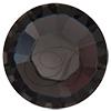 Swarovski Rose Pins 53301 ss10 Black Diamond