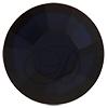 Swarovski Rose Pins 53301 ss10 Dark Indigo