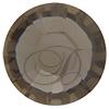 Swarovski Rose Pins 53301 ss10 Greige