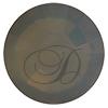 Swarovski Rose Pins 53301 ss10 Light Grey Opal