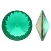 Spark Crystal Rivoli, Emerald 12mm