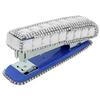 Blinged Stapler
