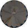 Spark Crystal Rivoli, Black Diamond 10mm