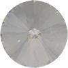 Spark Crystal Rivoli, Crystal 10mm