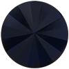 Spark Crystal Rivoli, Dark Blue 10mm