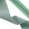 Mint Fashion Stretch 30mm Wide (1.18 Inch), Curls to 5mm Tube