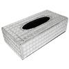 Blinged Tissue Box