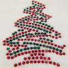 Christmas Tree Hotfix Transfer