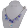 Winter Wonderland Necklace Kit