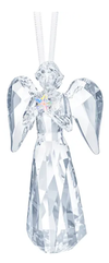 Swarovski Collections Angel Ornament, Annual Edition 2019