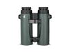 Swarovski 10x42 EL Range Binocular with FieldPro Package